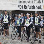 Ride to Restore 001